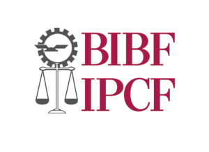 BIBF-IPCF